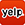 yelp general dentist torrance