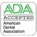 ada best torrance dentist