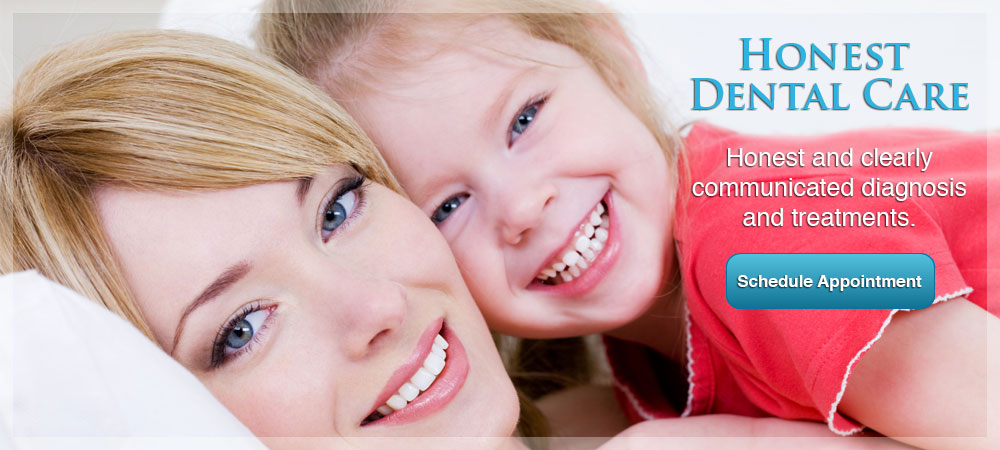 family dentist general dentistry